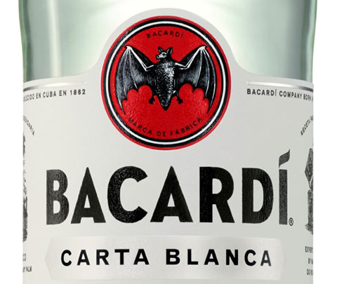 Pin Bacardi-apple-pictures on Pinterest