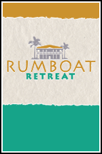 Rumboat Retreat