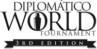 Diplomático Rum Announces 3rd Edition of its World Tournament