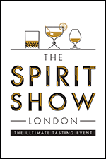 The Spirit Show London