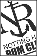 Notting Hill Rum Club