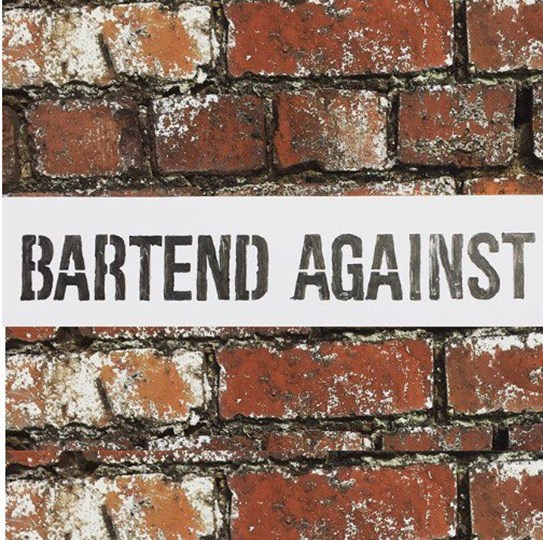 Bartend Against