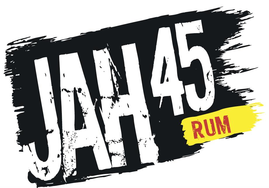 Mangrove Global To Launch Jah45 Rum Range